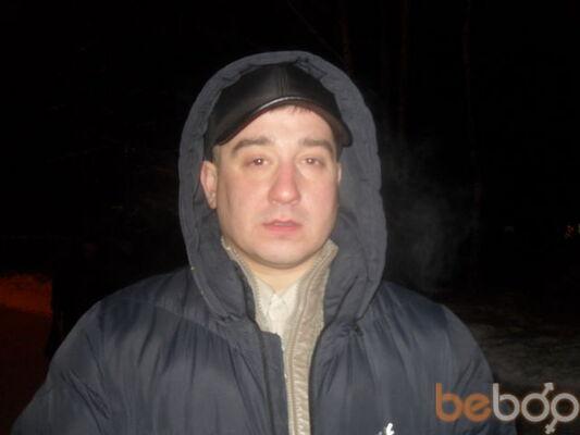 Фото мужчины serega, Барнаул, Россия, 37