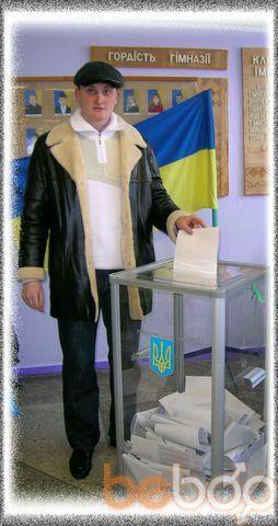 Фото мужчины bareva, Кривой Рог, Украина, 32
