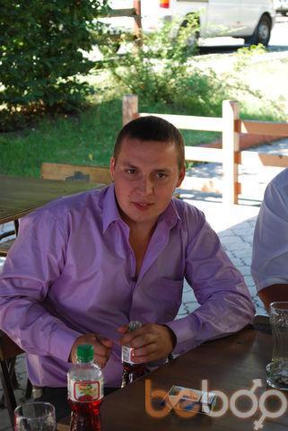 Фото мужчины feel, Рыбница, Молдова, 29