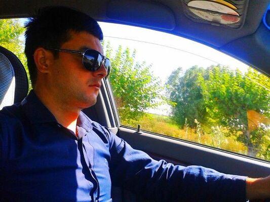 Фото мужчины Тел943188039, Ургенч, Узбекистан, 29