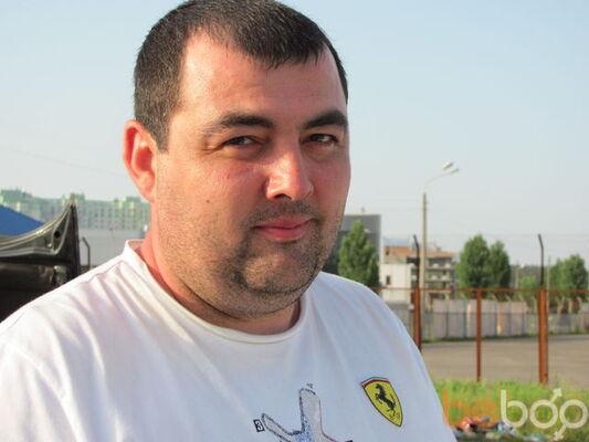 Фото мужчины TolikC4, Киев, Украина, 37
