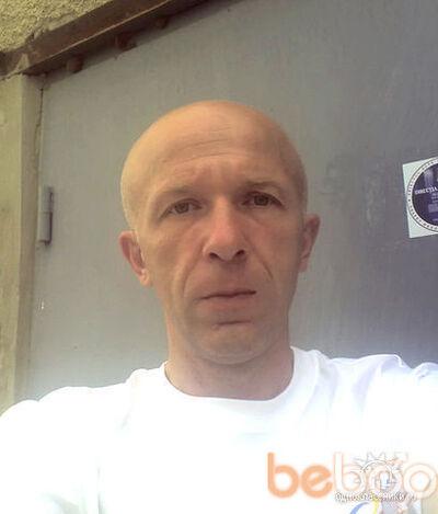 Фото мужчины kvadrat7214, Кишинев, Молдова, 44