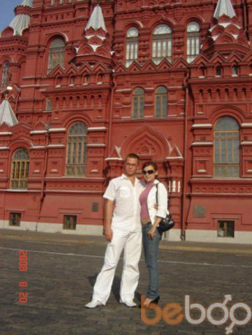 Фото мужчины PazdnikoFF, Екатеринбург, Россия, 33