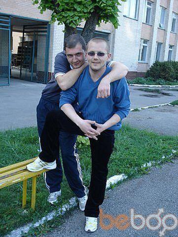 Фото мужчины dimon, Каменец-Подольский, Украина, 33