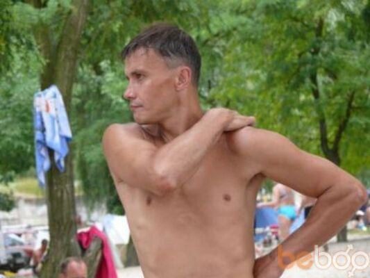 Фото мужчины dos171966, Кривой Рог, Украина, 51