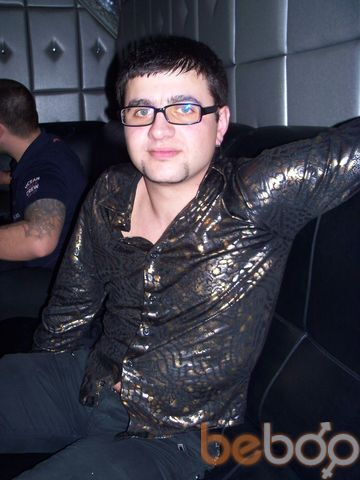 Фото мужчины mirik, Кишинев, Молдова, 30