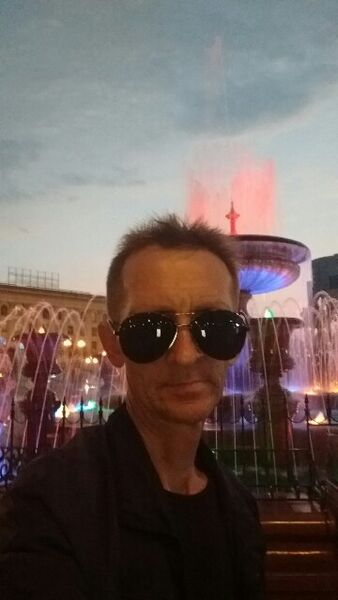 Фото мужчины Александр, Хабаровск, Россия, 44