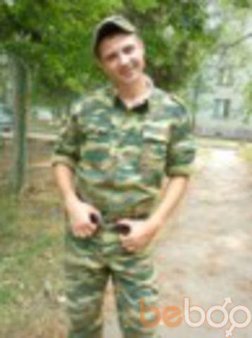 Фото мужчины lexa36uf, Воронеж, Россия, 28