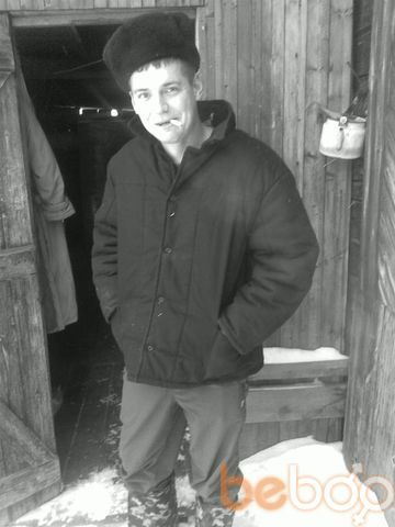 Фото мужчины Zakhar, Томск, Россия, 37