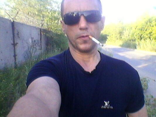 Фото мужчины александр, Саратов, Россия, 45