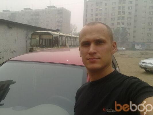 Фото мужчины andrei, Нижний Новгород, Россия, 32