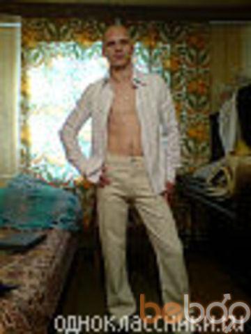 Фото мужчины angel605sw, Минск, Беларусь, 38