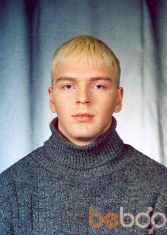 Фото мужчины devilaye, Рига, Латвия, 37