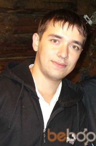 Фото мужчины artyrro, Нижнекамск, Россия, 28