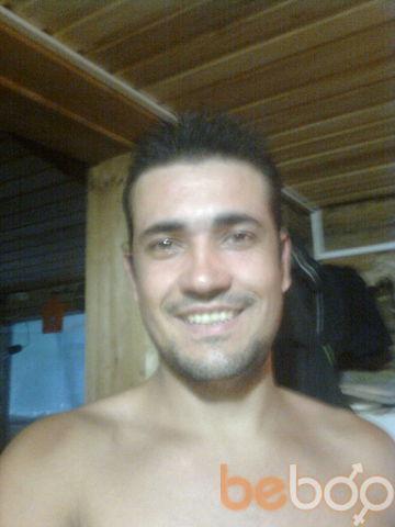 Фото мужчины Superciuvac, Бельцы, Молдова, 33