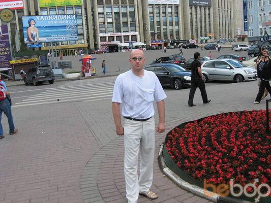 Фото мужчины spakhtusov, Москва, Россия, 39