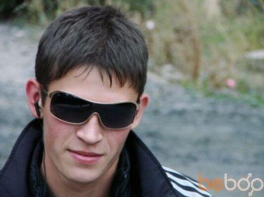 Фото мужчины slipoi, Зугрэс, Украина, 34
