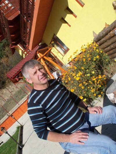 Фото мужчины Vik, Кишинев, Молдова, 50