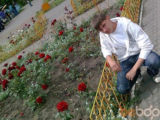 Фото мужчины vancha, Петропавловск, Казахстан, 31