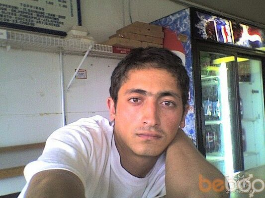 Фото мужчины fara, Денвер, США, 37
