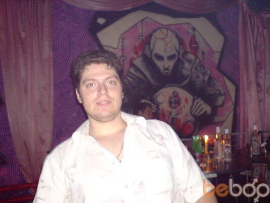 Фото мужчины serg, Краснодар, Россия, 33