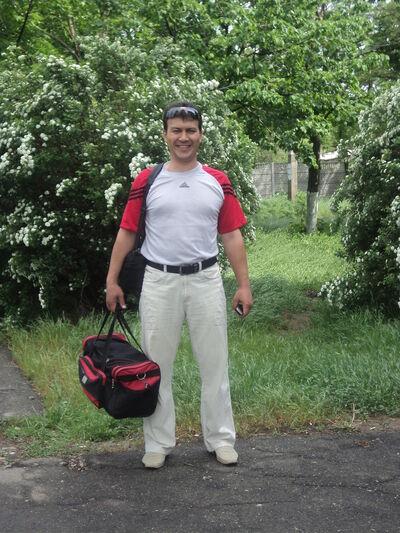 Фото мужчины Константин, Бердянск, Украина, 41
