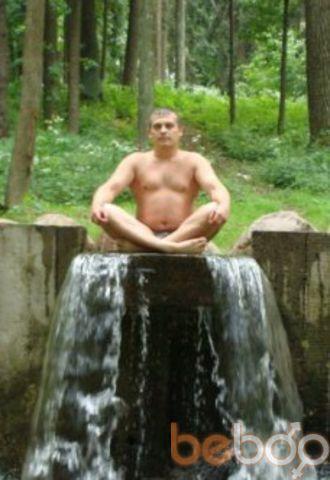 Фото мужчины Andrejaudi, Минск, Беларусь, 40