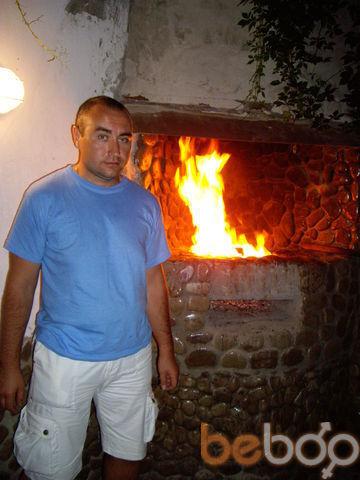 Фото мужчины Den77, Киев, Украина, 40