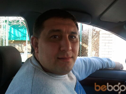 Фото мужчины Олег, Ташкент, Узбекистан, 35