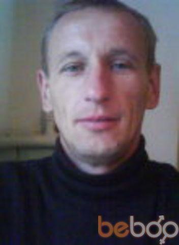 Фото мужчины Вано, Луцк, Украина, 48