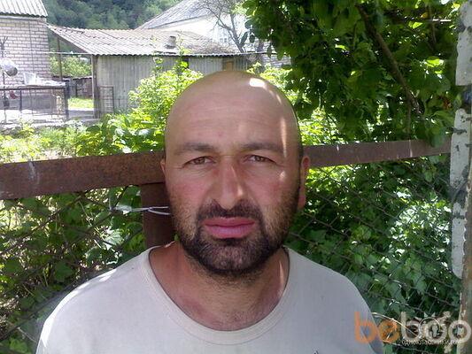 Фото мужчины горец, Черкесск, Россия, 39