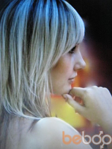 Фото девушки светлана, Кишинев, Молдова, 33