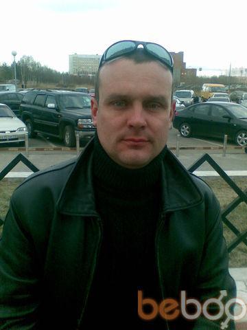 Фото мужчины lexa, Северодвинск, Россия, 38