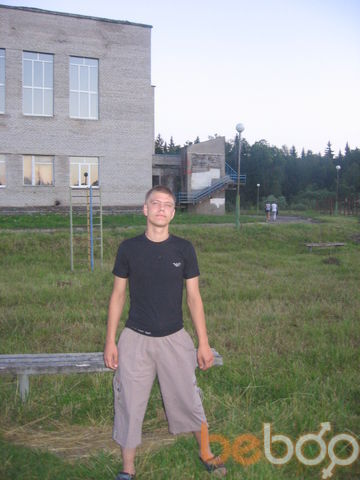 Фото мужчины Tduty83, Москва, Россия, 37