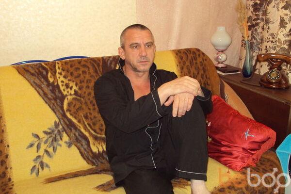 Фото мужчины valera, Москва, Россия, 58