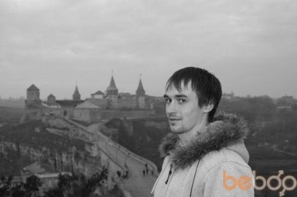 Фото мужчины миротворец, Одесса, Украина, 33