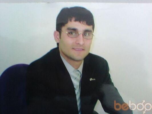 Фото мужчины valeh, Баку, Азербайджан, 36