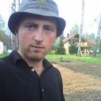 Фото мужчины Андрей, Брест, Беларусь, 23