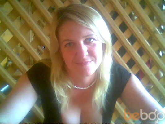 Фото девушки Vlasuk, Ивано-Франковск, Украина, 35