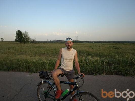 Фото мужчины романтик, Москва, Россия, 43