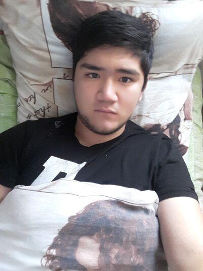 Фото мужчины Фархат, Щучинск, Казахстан, 24