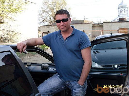 Фото мужчины КОЛЯ, Бендеры, Молдова, 38