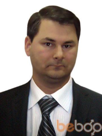 Фото мужчины Хороший, Ставрополь, Россия, 42