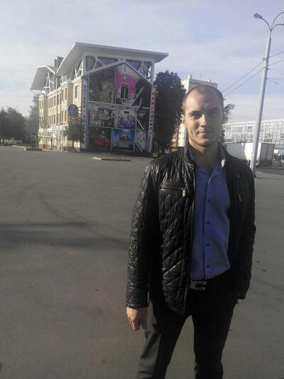 Фото мужчины Дмитрий, Днепропетровск, Украина, 27