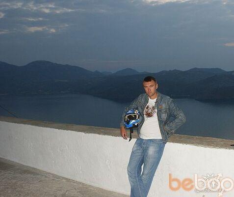 Фото мужчины BcFе, Cologno Monzese, Италия, 42