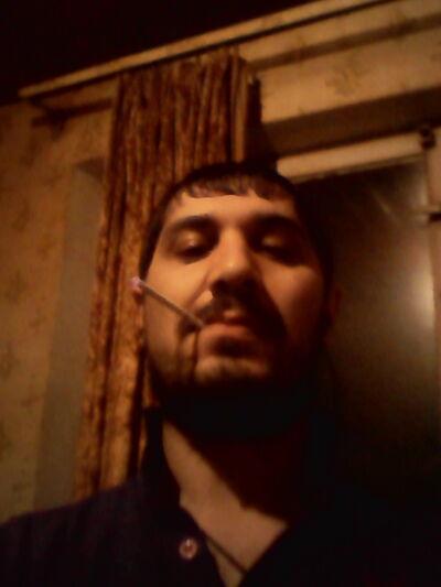 Фото мужчины Ramin, Москва, Россия, 33