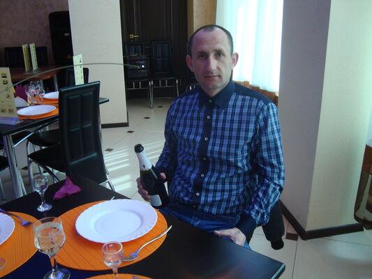 Фото мужчины дмитрий, Нижний Новгород, Россия, 33
