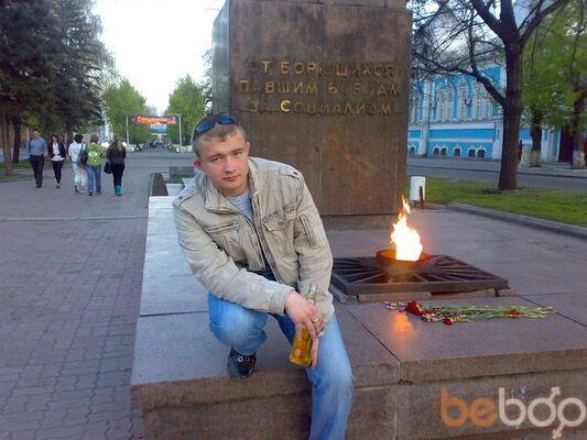 Фото мужчины колямба, Барнаул, Россия, 30