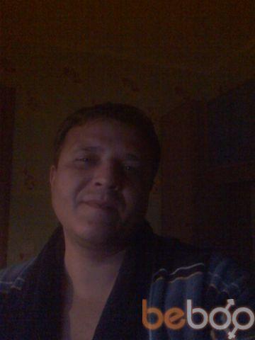 Фото мужчины alex, Красноярск, Россия, 41