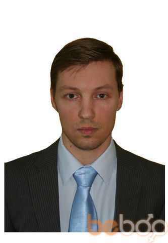 Фото мужчины joni77, Москва, Россия, 38